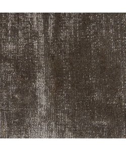 Essence Metal Grey - Brinker Carpets