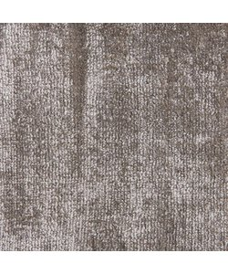 Essence Grey - Brinker Carpets