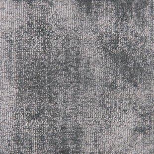Essence Cloud - Brinker Carpets