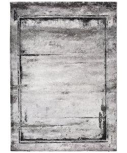 Artist 23314 gray