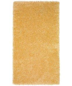 Zenit Liso 35 Geel