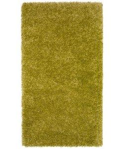 Zenit Liso 13 Groen