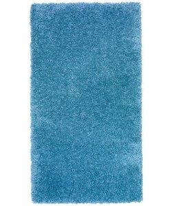 Zenit Liso 07 Blue