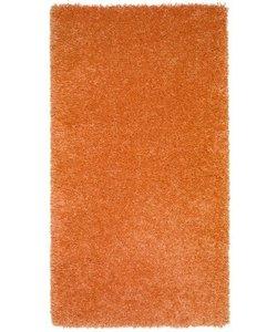 Zenit Liso 03 Orange