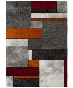 Malmo 21821 color 14 Grey