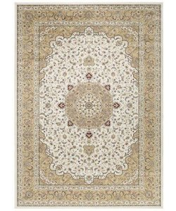 Harmony 560 color 02 Beige