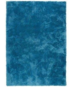 Crash Liso Blue
