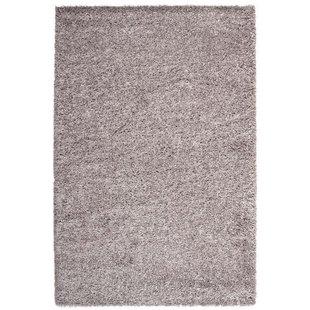 Catay 8507 Grey