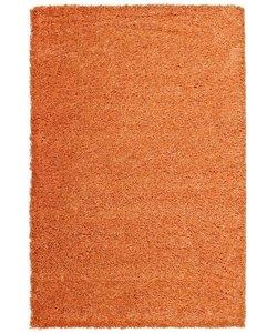 Catay 8507 Oranje