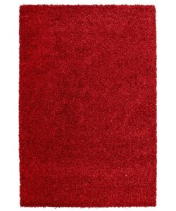 Catay 8507 Red