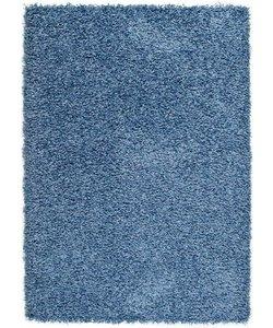 Catay 8507 Blauw