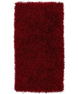 Drach 10 Red 160 x 230 cm