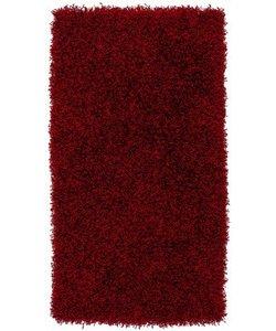 Drach 10 Rood 160 x 230 cm