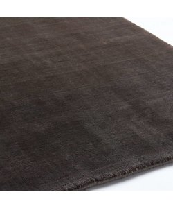 Varrayon Brown