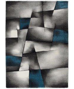 Malmo 21817 kleur 07 Azul