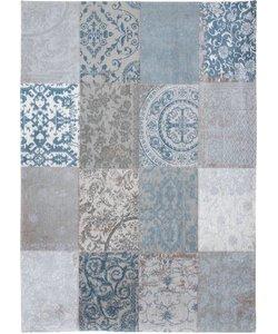 Multi Bruges Blue 8981