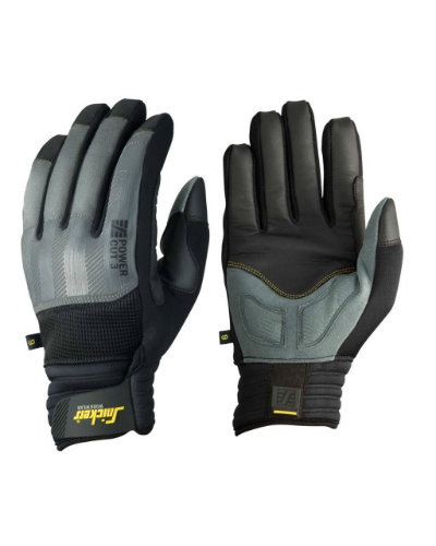 Mechanical Risk Gloves