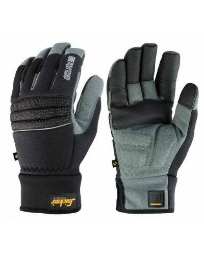 Weather Gloves