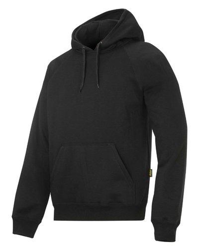 Snickers Workwear 2800 Hoodie