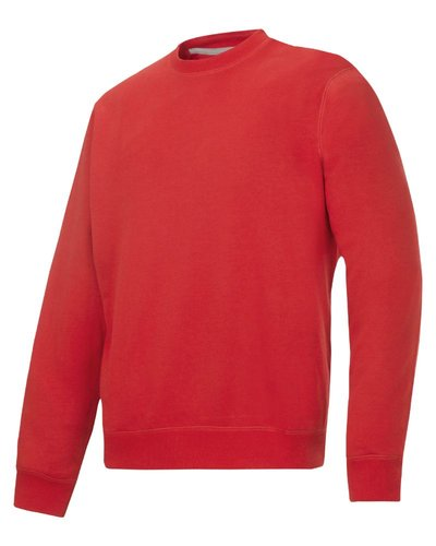 Snickers Workwear 2810 Sweatshirt