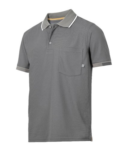 Snickers Workwear 2724 AllroundWork 37.5 ® Technologie Polo Shirt