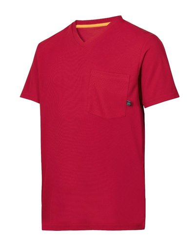 Snickers Workwear 2524 AllroundWork 37.5® Technologie T-shirt