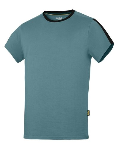 Snickers Workwear 2518 AllroundWork, T-shirt