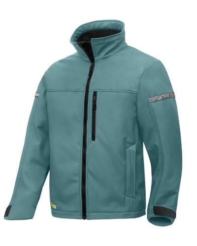 Snickers Workwear 1200 AllroundWork, Softshell Jack