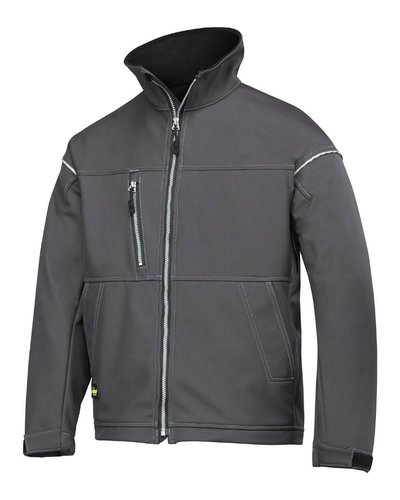 Snickers Workwear 1211 Profiling Soft Shell Jack