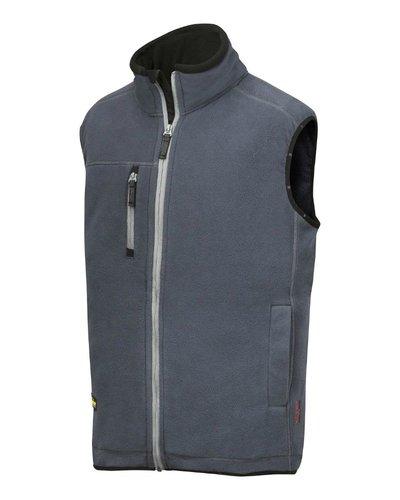 Snickers Workwear 8014 A.I.S. Fleece Vest