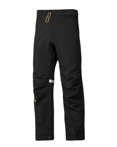 Snickers Workwear 6901 AllroundWork, Waterproof Shell Broek