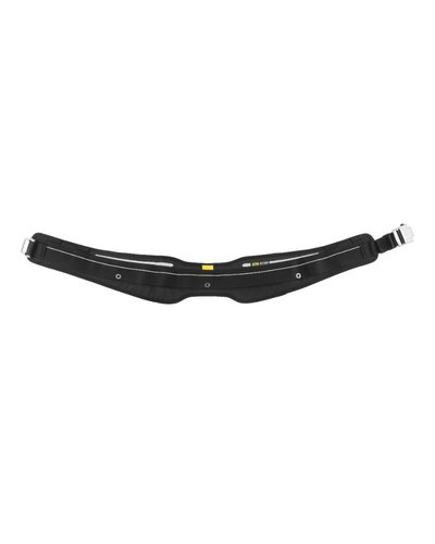 Snickers Workwear 9790 XTR Toolbelt