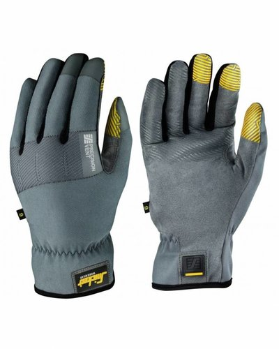 Snickers Workwear 9572 Precision Vent Gloves