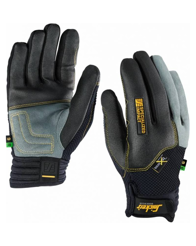 Snickers Workwear 9596 Specialized Impact Glove Rechts