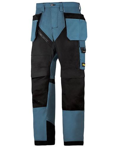Snickers Workwear 6203 RuffWork Werkbroek met holsterzakken