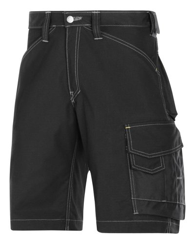 Snickers Workwear 3123 Rip-Stop Short