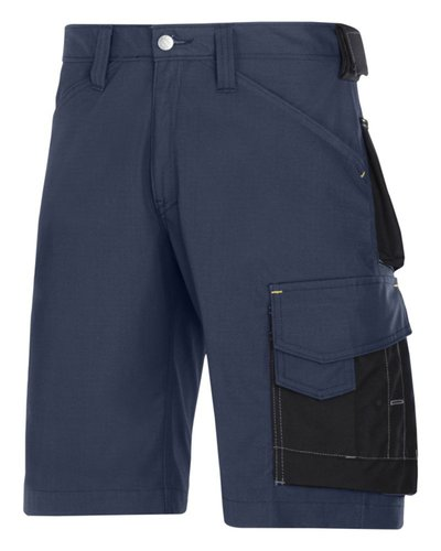 Snickers Workwear Rip-Stop Short model 3123