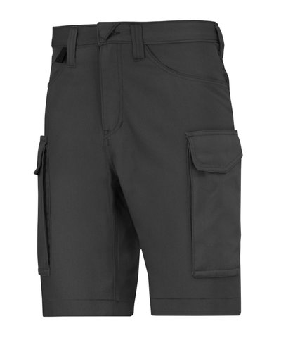 Snickers Workwear 6100 Service Short