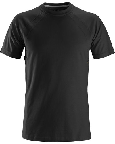 Snickers Workwear 2504 T-shirt met MultiPockets™