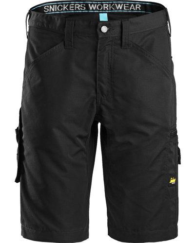 Snickers Workwear 6102 LiteWork 37.5 Korte broek