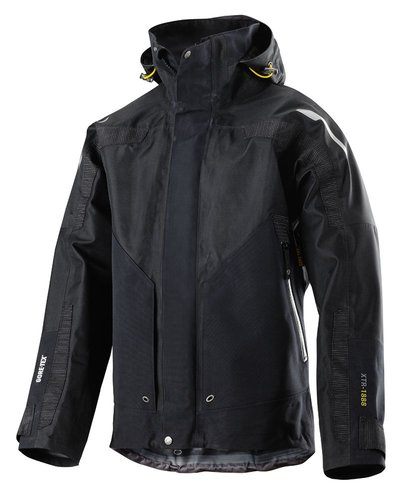Snickers Workwear 1888 XTR GORE-TEX® Shell Jack