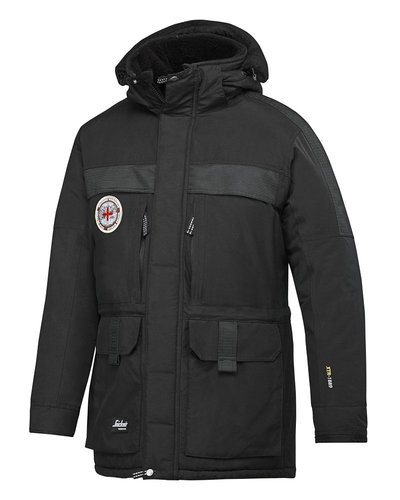 Snickers Workwear 1889 XTR Arctic Winter Parka