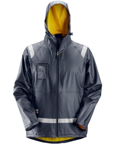 Snickers Workwear 8200 Regenjack PU