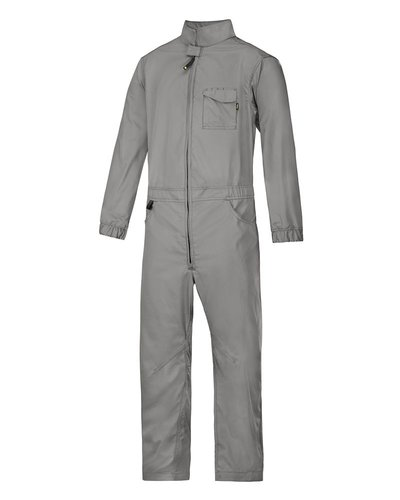 Snickers Workwear Service Overall 6073