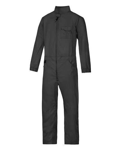 Snickers Workwear 6073 Service Overall