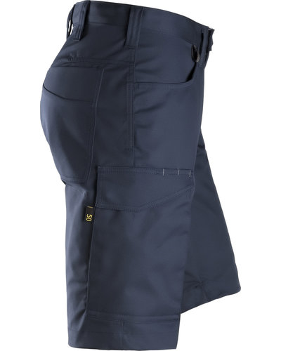Snickers Workwear Service Short 6100