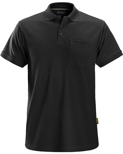 Snickers Workwear 2708 Polo Shirt Easy Care