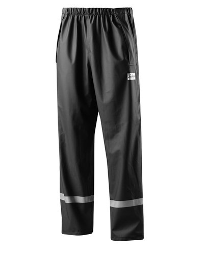 Snickers Workwear 8201 Regenbroek PU