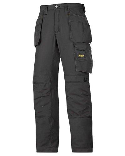 Snickers Workwear 3213 Rip-Stop Broek