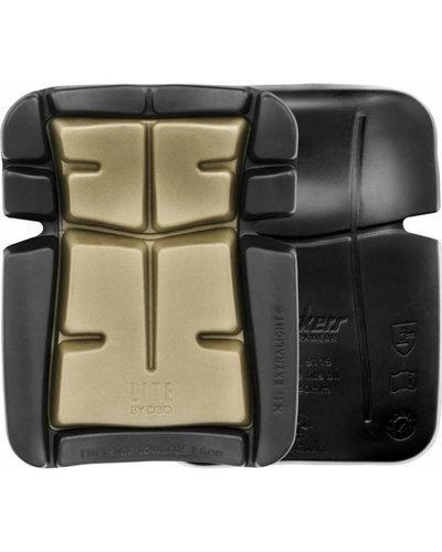 Snickers Workwear Vloerleggers Kniebeschermers 9119 met D3O LITE